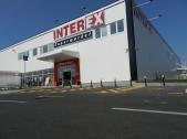 Interex Valjevo
